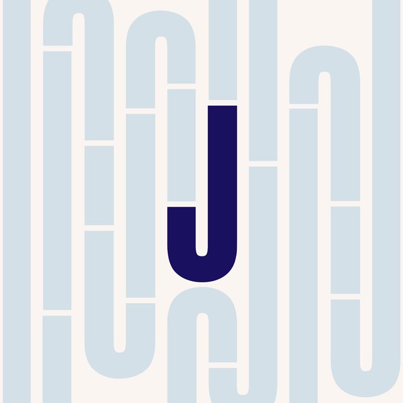 Letter-J-SFW.jpg