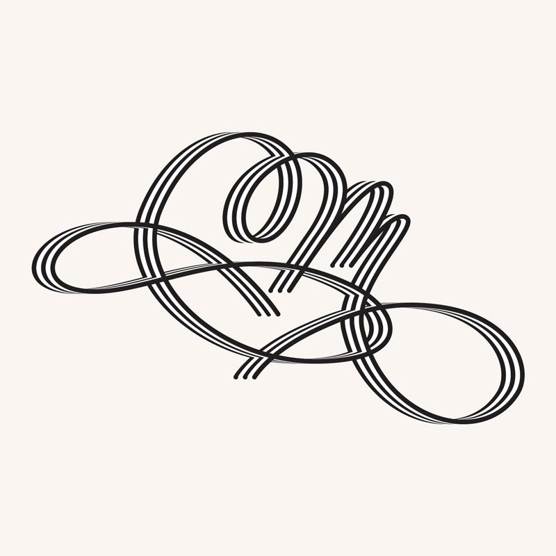 Letter-M-SFW.jpg