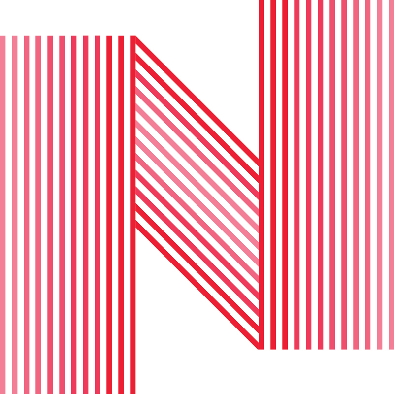 Letter-N.jpg