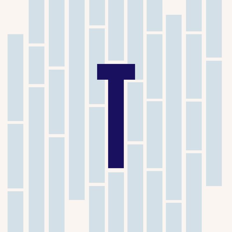 Letter-T-SFW.jpg