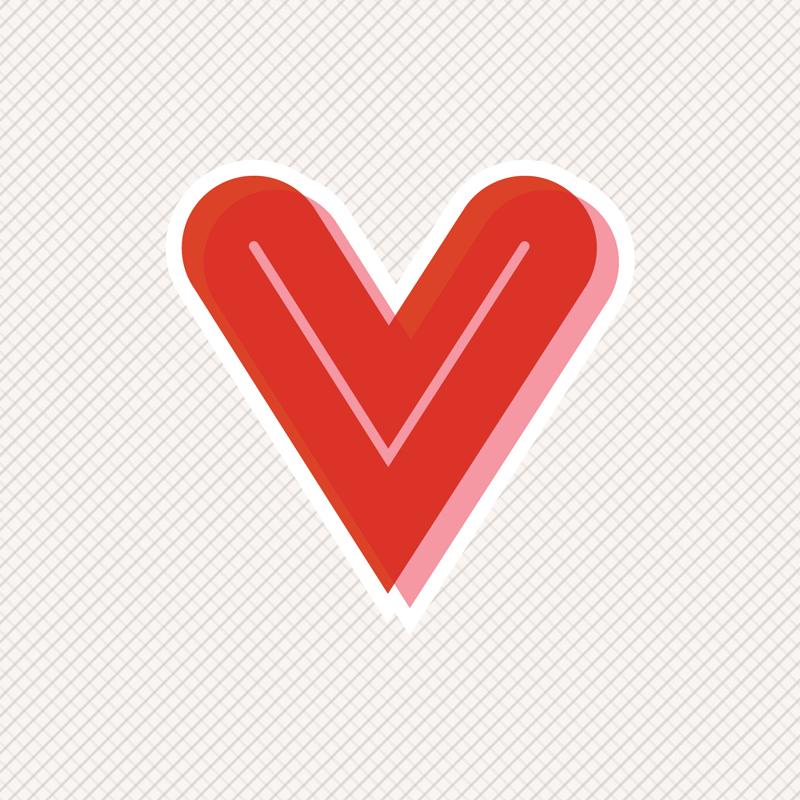 Letter-V-SFW.jpg