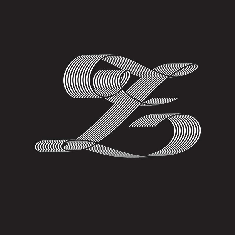 Letter-Z-SFW.jpg