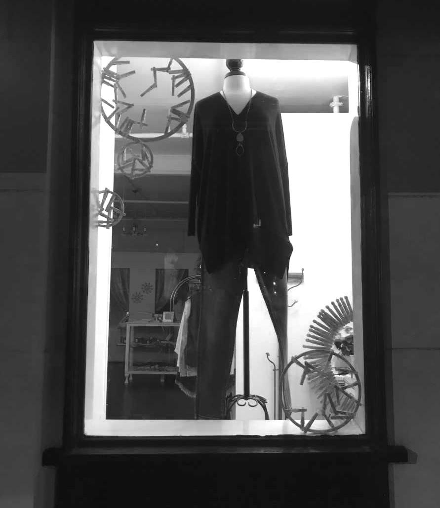 clothespins 9.jpg