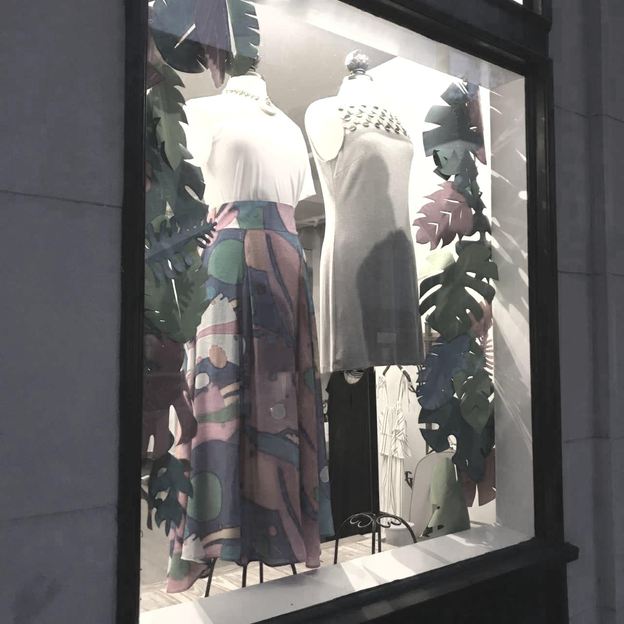 skirt 5.jpg