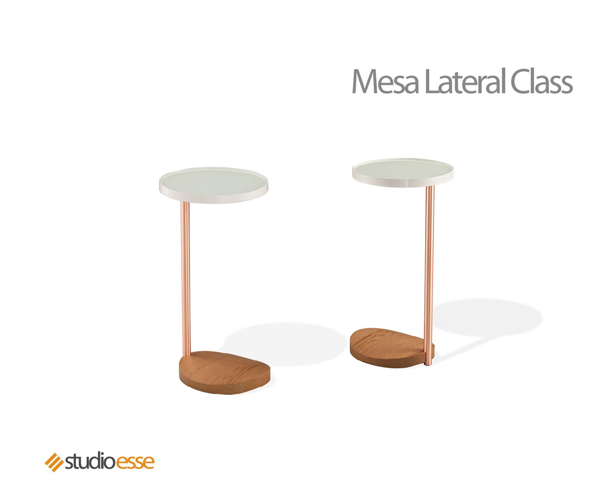 Essenza_Mesa Lateral_10_mesalateral_class_1.jpg