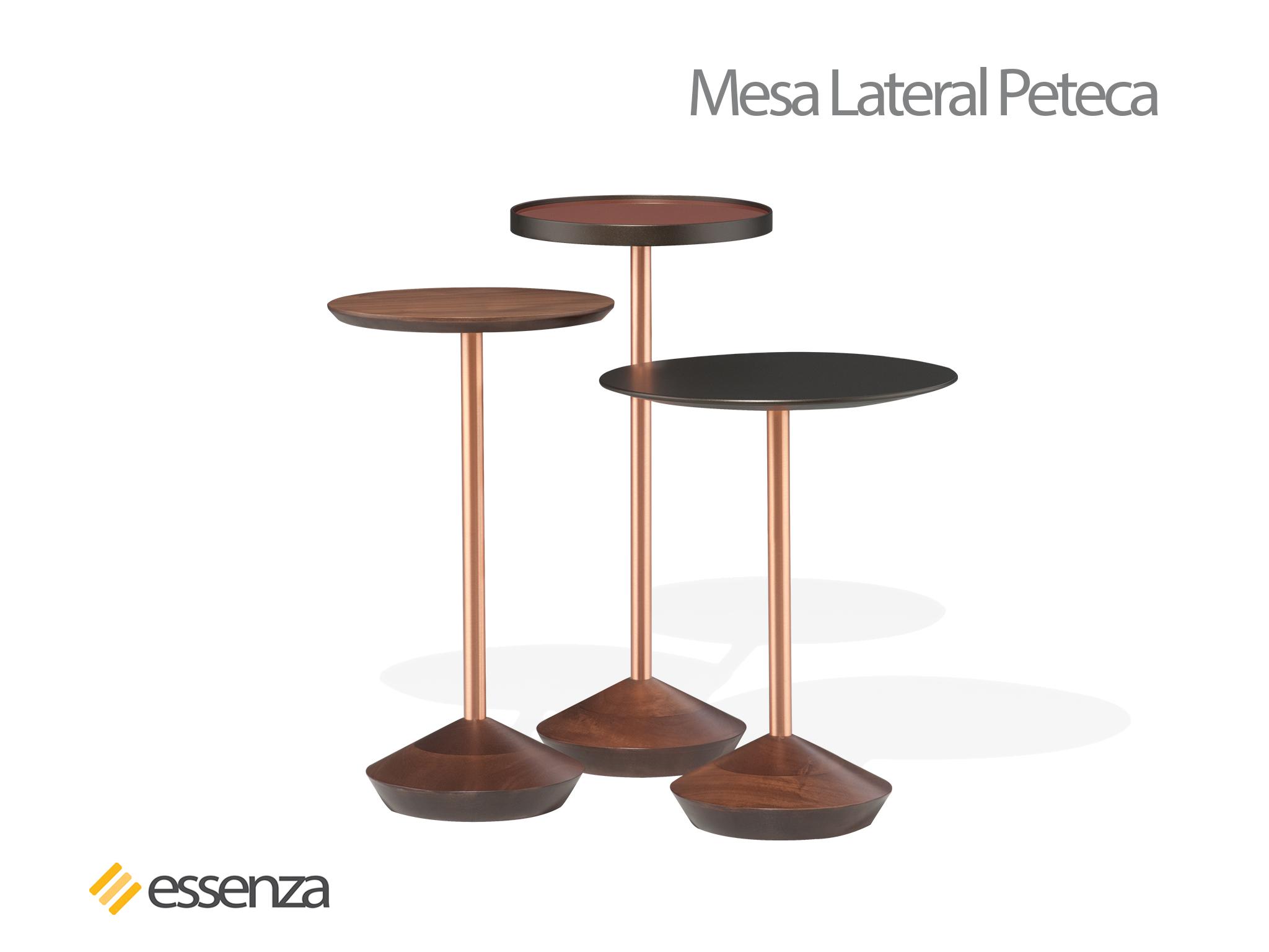 Essenza_Mesa Lateral_ml_peteca_4.jpg