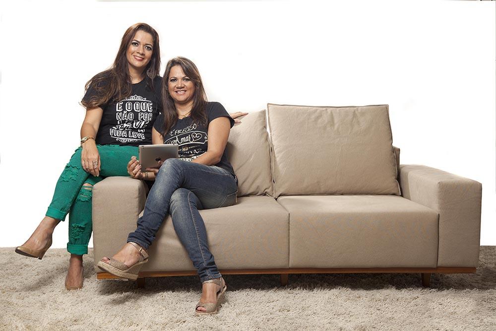 Mariana e Pollyana Caribe_IMG_0311.jpg