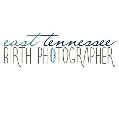 east tennessee doula logo