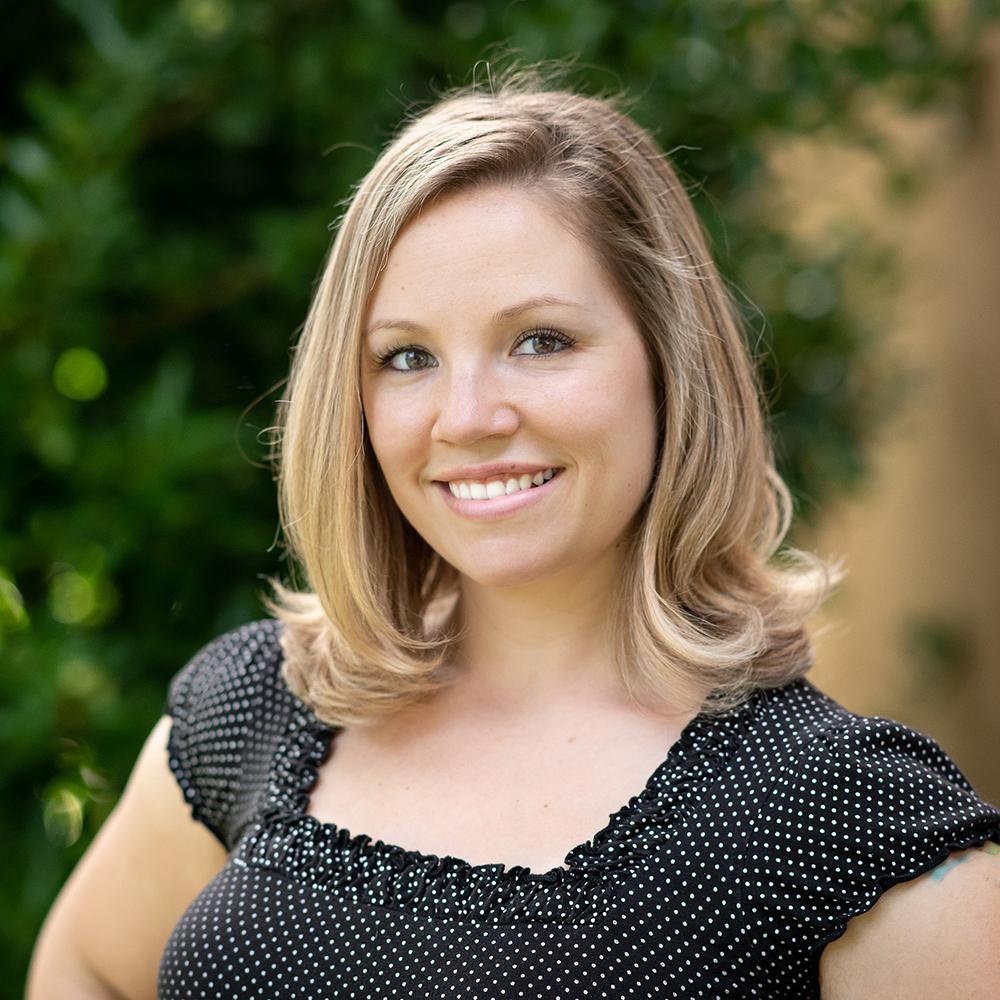 Rachel Furland, Birth Photographer