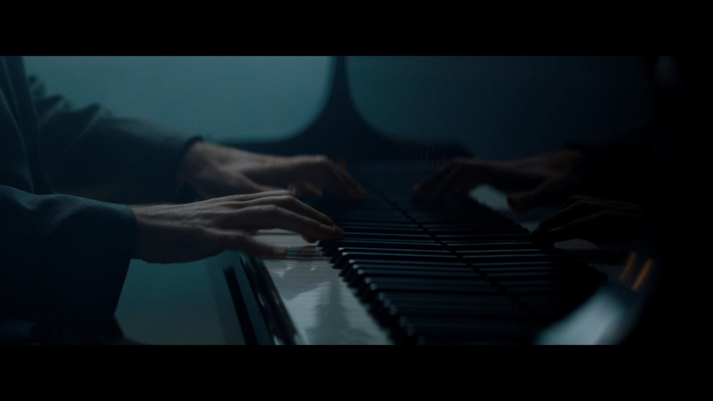 Alexa Mini Piano Jeff Color (Resolve).00_05_03_15.Still040.jpg