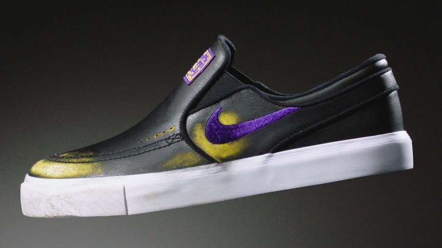 Nike Thumbnail 1.png