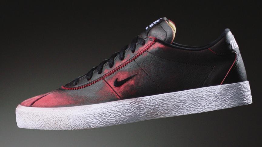Nike TB 3.png