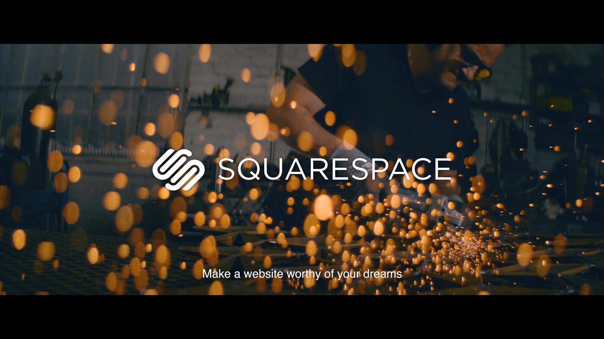 Squarespace Commercial.00_01_05_15.Still062.jpg