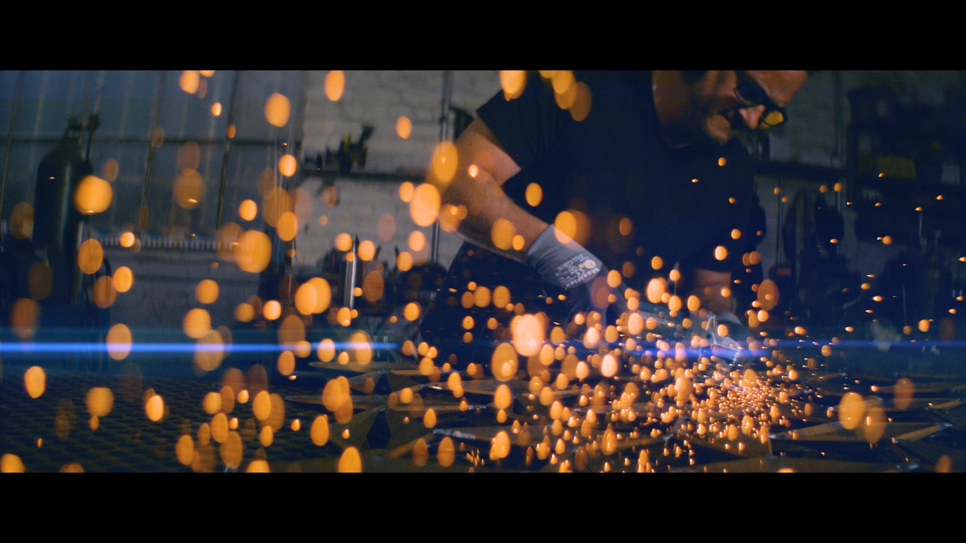 Squarespace Commercial.00_00_36_05.Still041.jpg