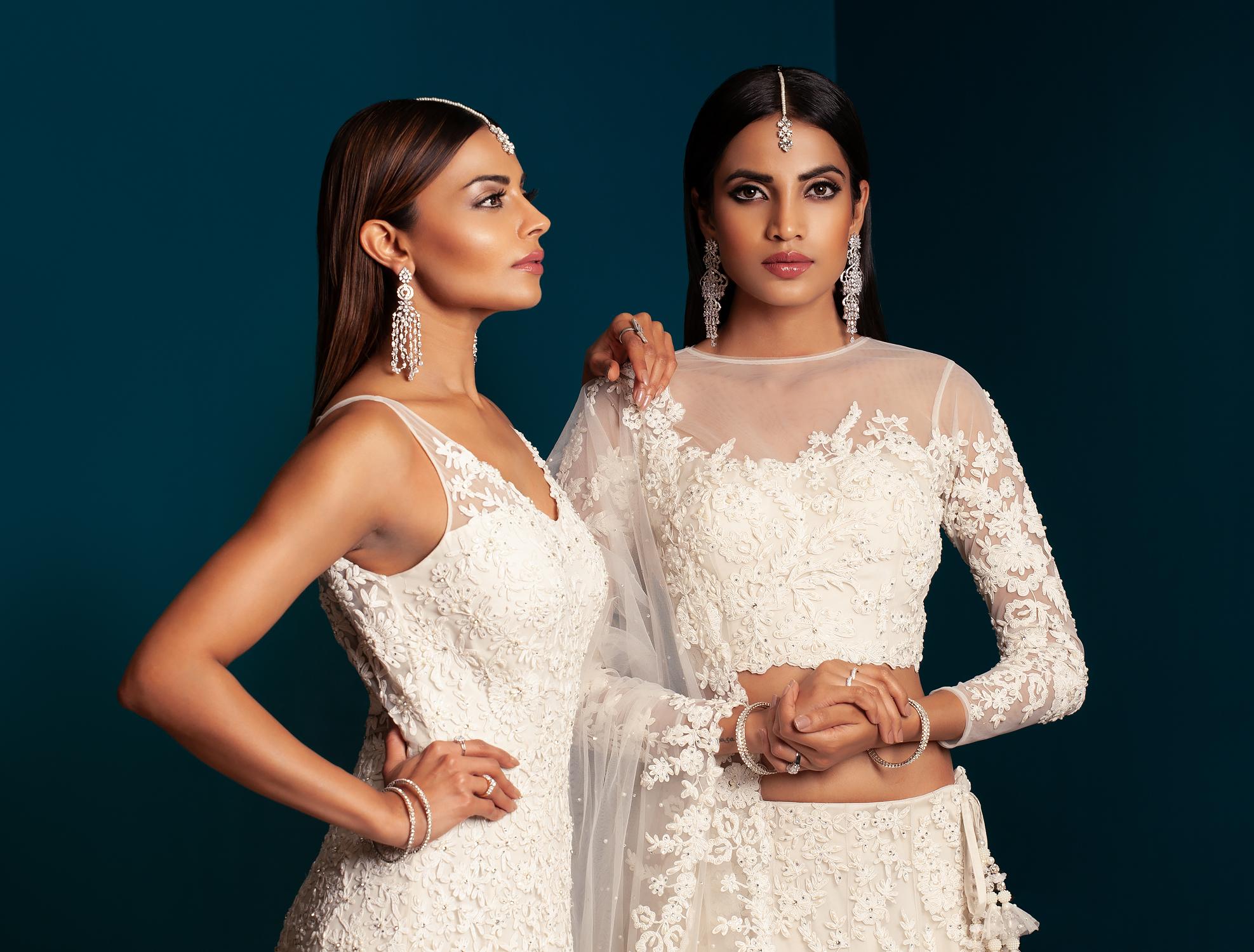 Fashion Photographer - Vipin Gaur