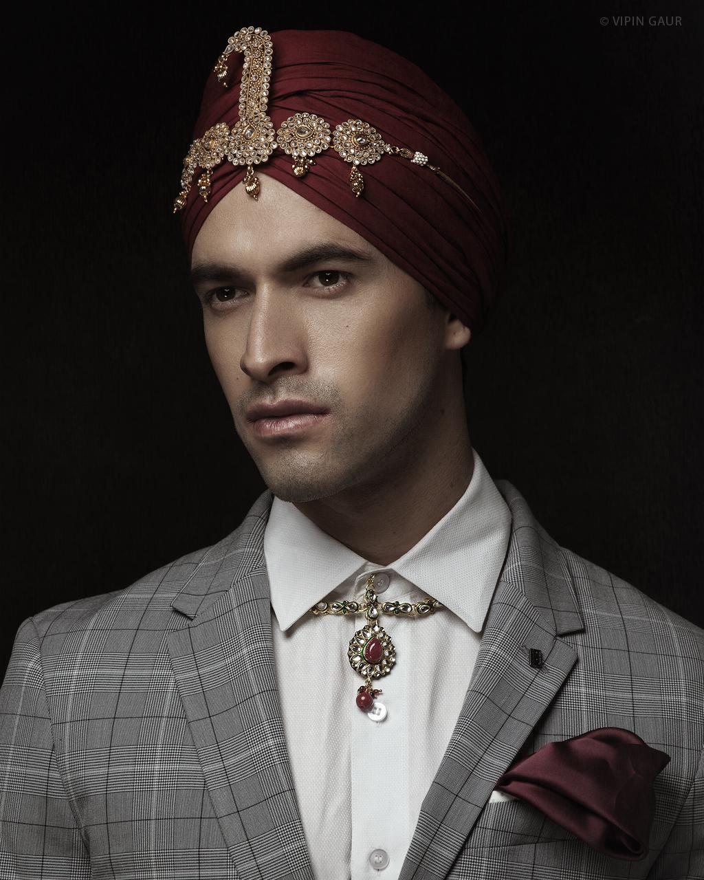 Jewellery Photography by Vipin Gaur