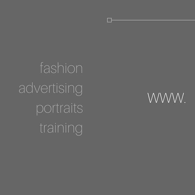 © VIPIN GAUR PHOTOGRAPHY #fashiophotography #advertisingphotography #advertising #campaign #portraits #training #photoshop #lightroom #photography #retouching