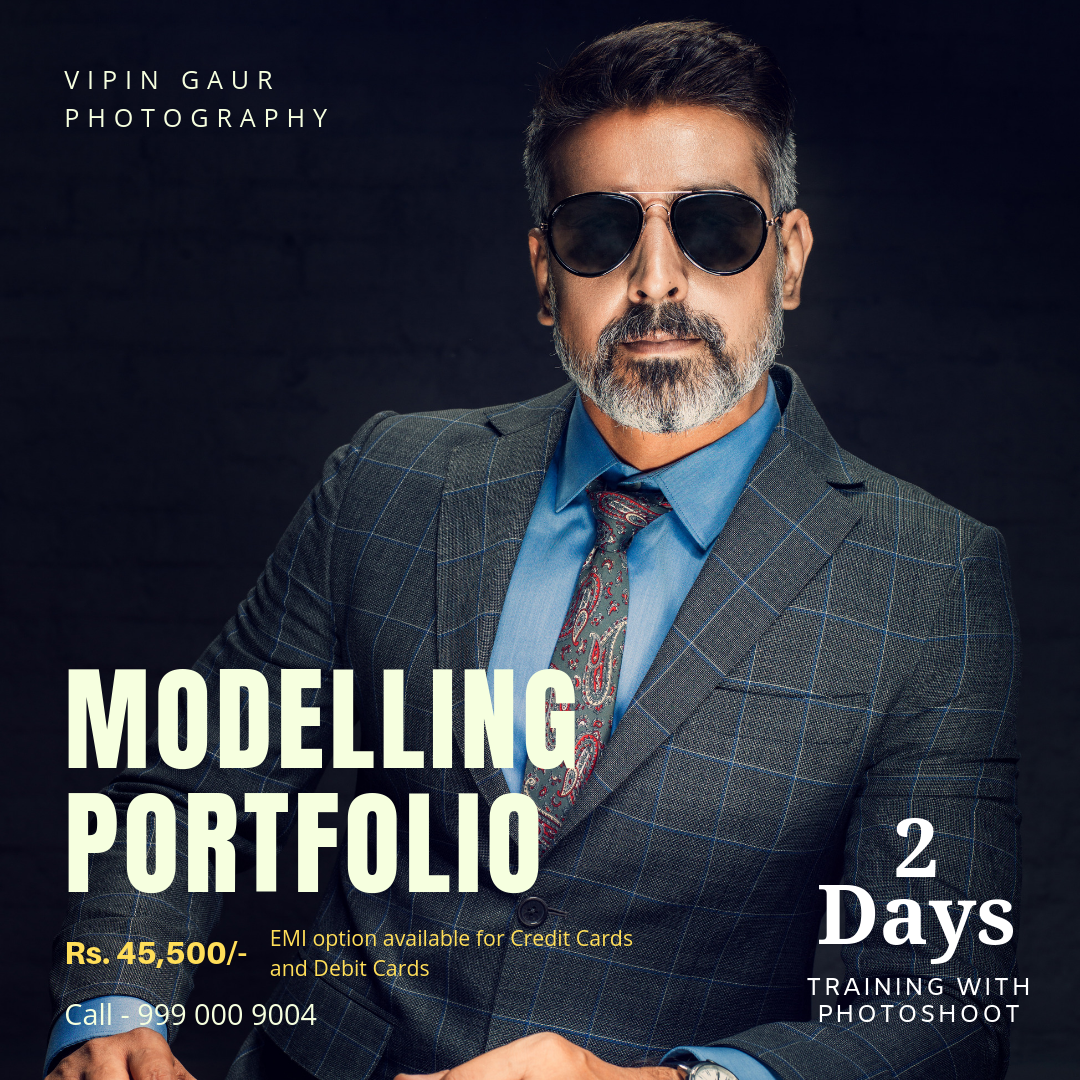 male modelling portfolio in delhi noida best modelling portfolio photographer