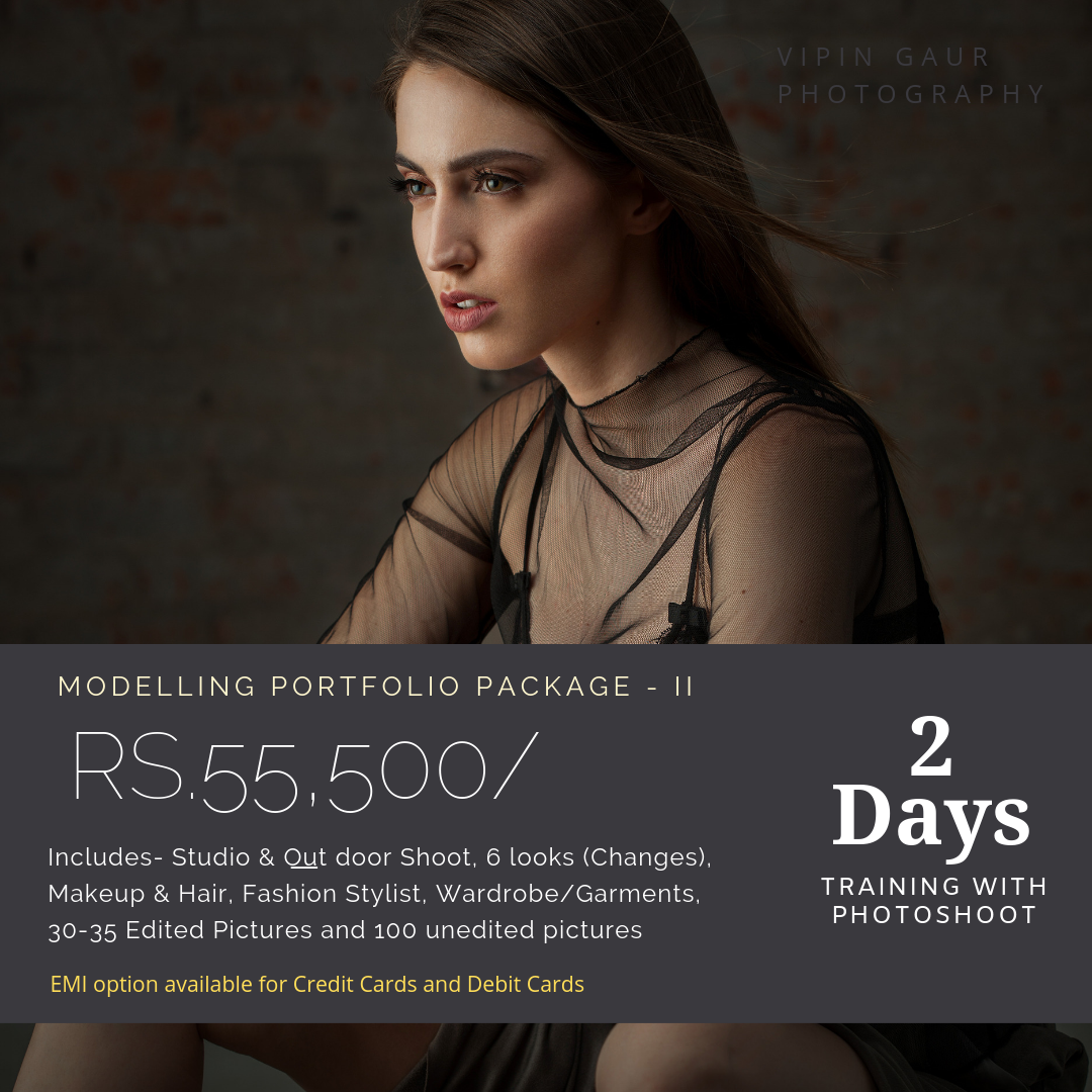modelling portfolio for girls best modelling portfolio photographer