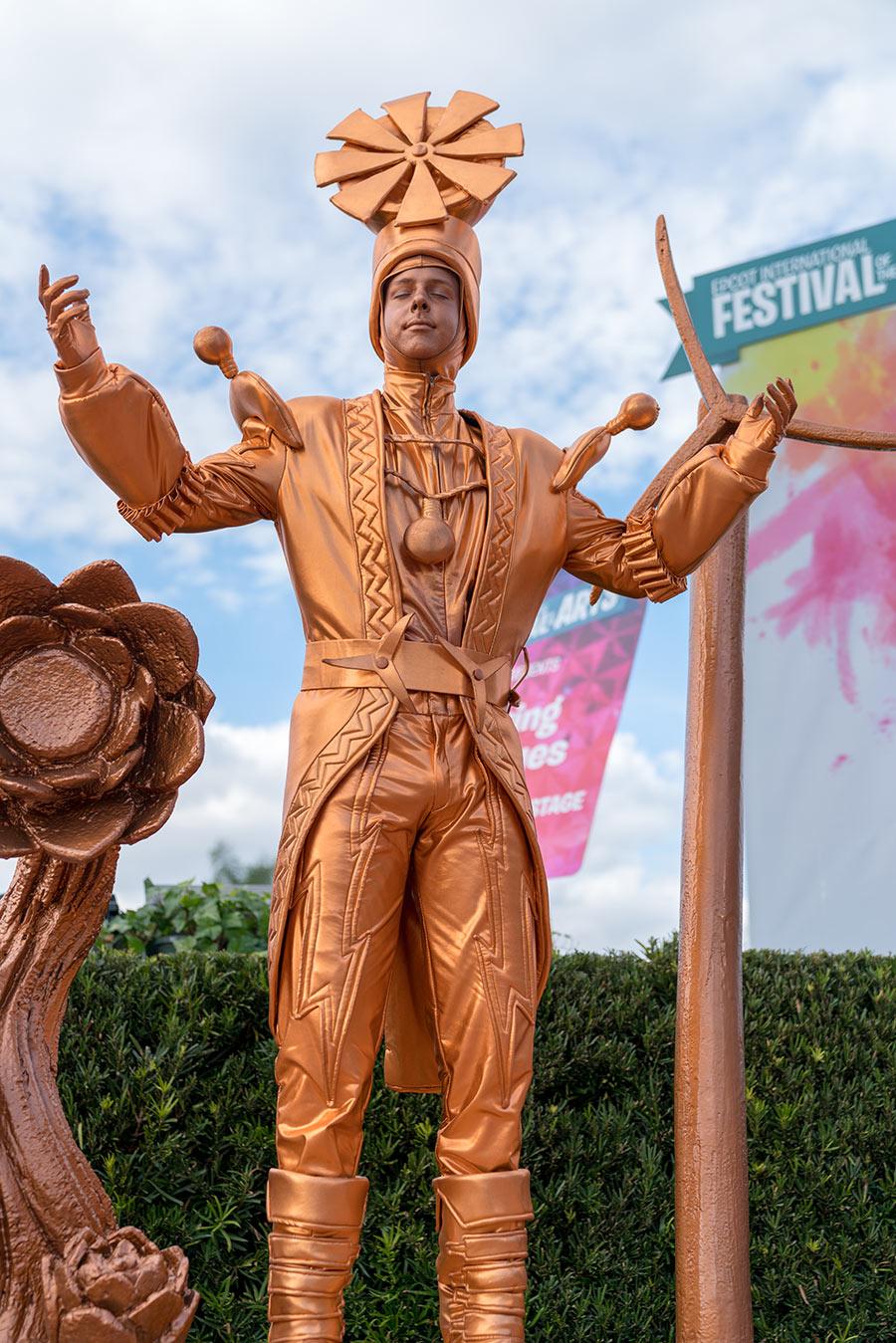 Living-Sculpture-1-Epcot-International-Festival-of-the-Arts-2018.jpg