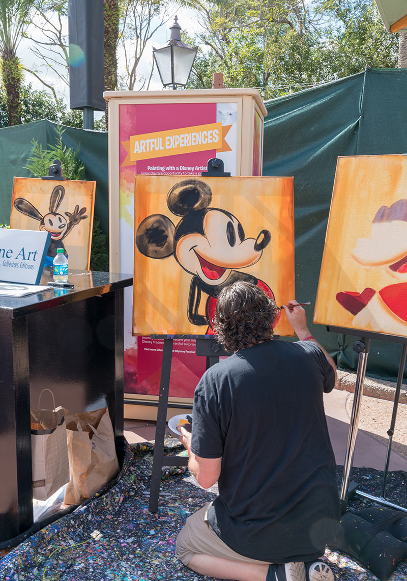 Live-Mickey-Painting-Epcot-International-Festival-of-the-Arts-2018.jpg