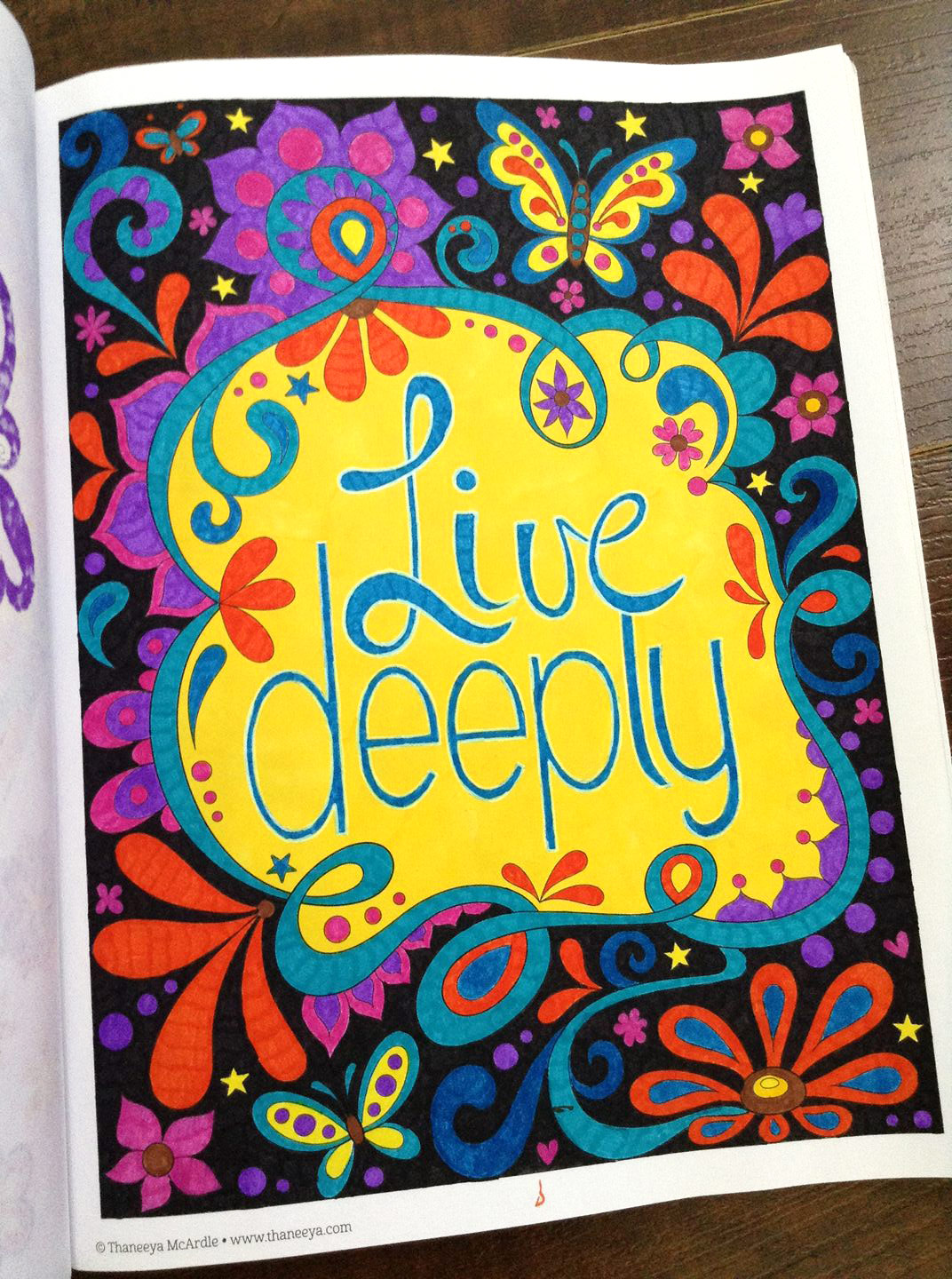 live-deeply-coloring-page-by-Thaneeya-McArdle-colored-by-TammyM.jpg
