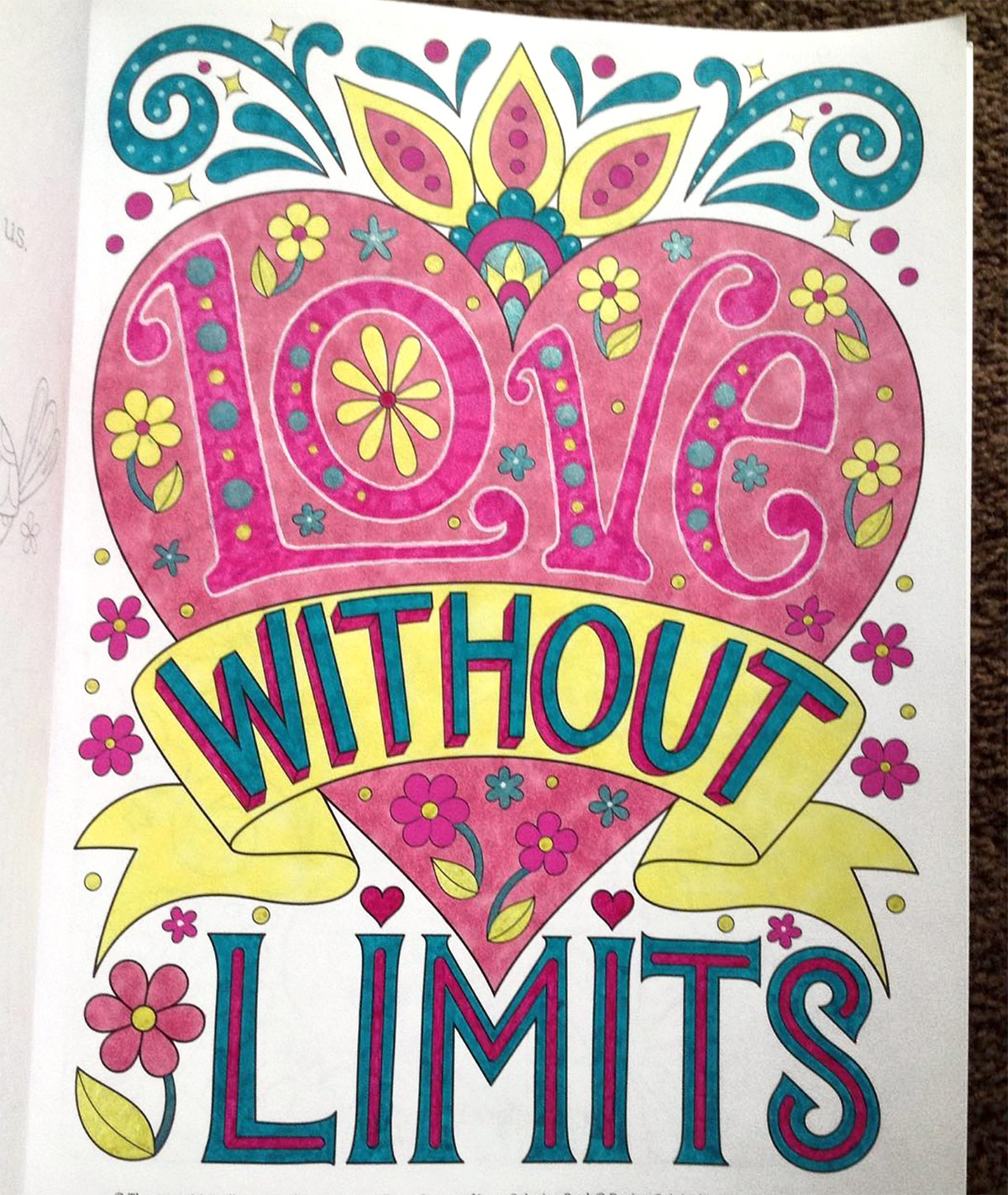love-without-limits-coloring-page-by-Thaneeya-McArdle-colored-by-TammyM.jpg