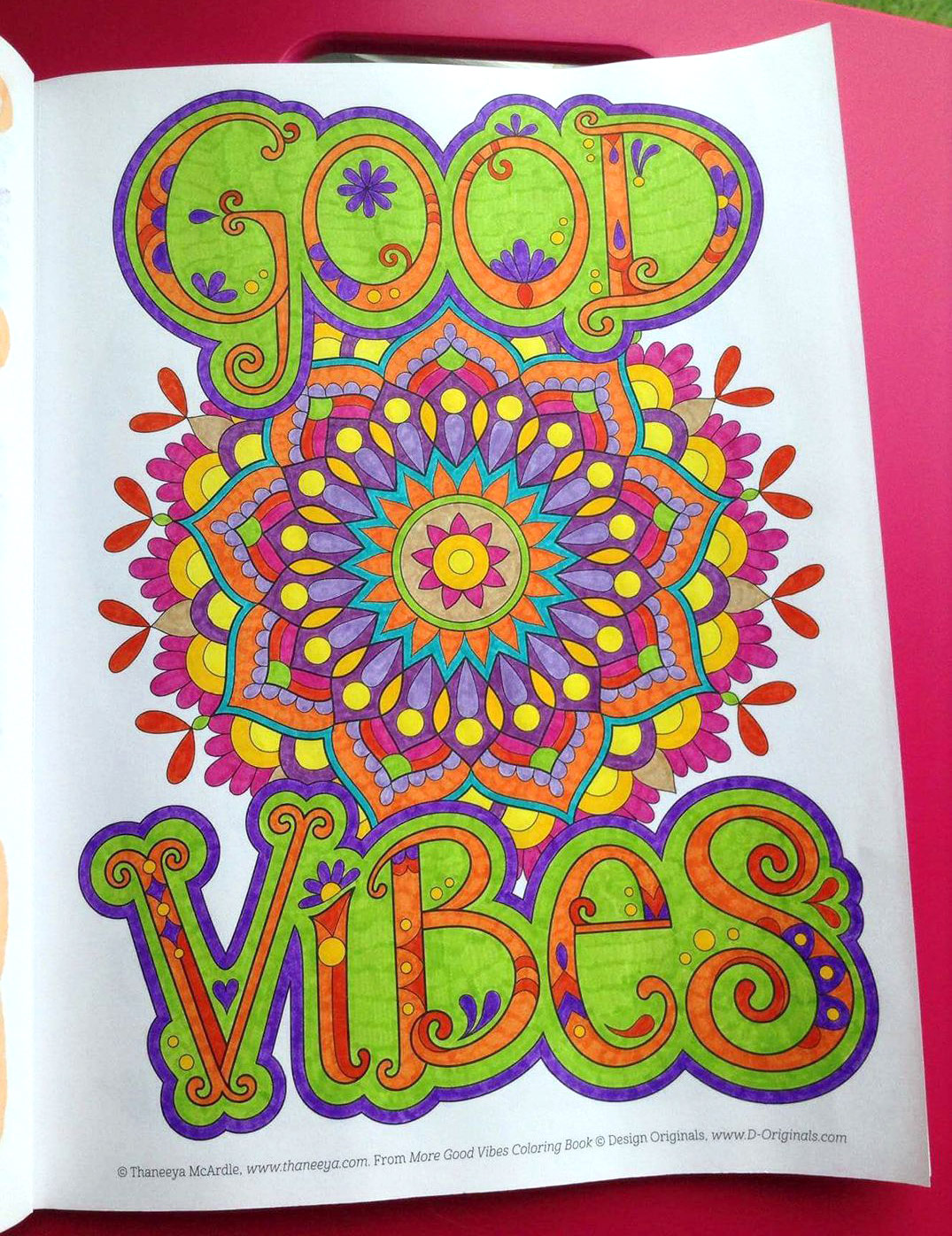 good-vibes-coloring-page-by-Thaneeya-McArdle-colored-by-TammyM.jpg