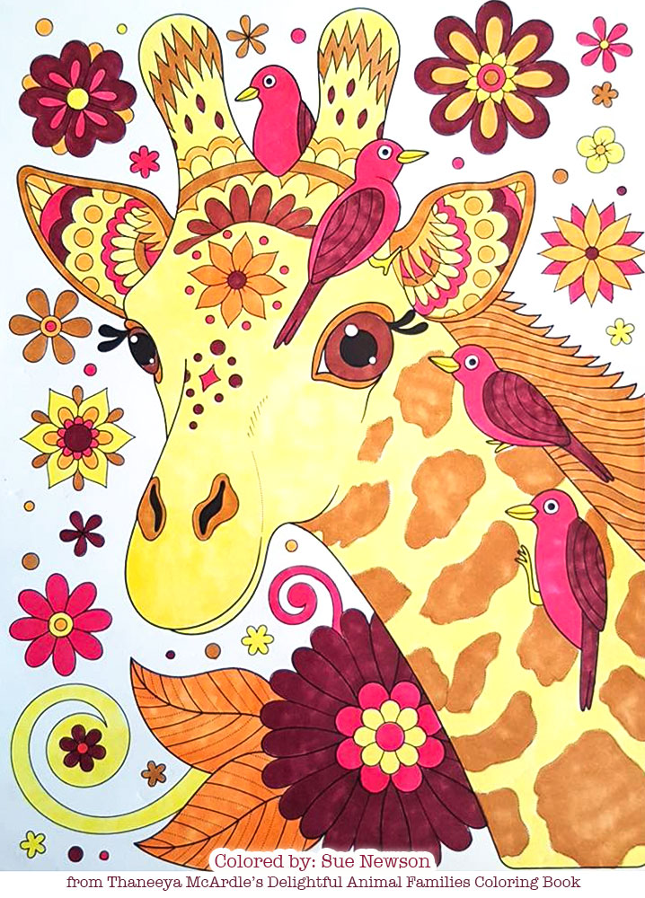 giraffe-and-pink-bird-friends-coloring-page-by-thaneeya-mcardle.jpg