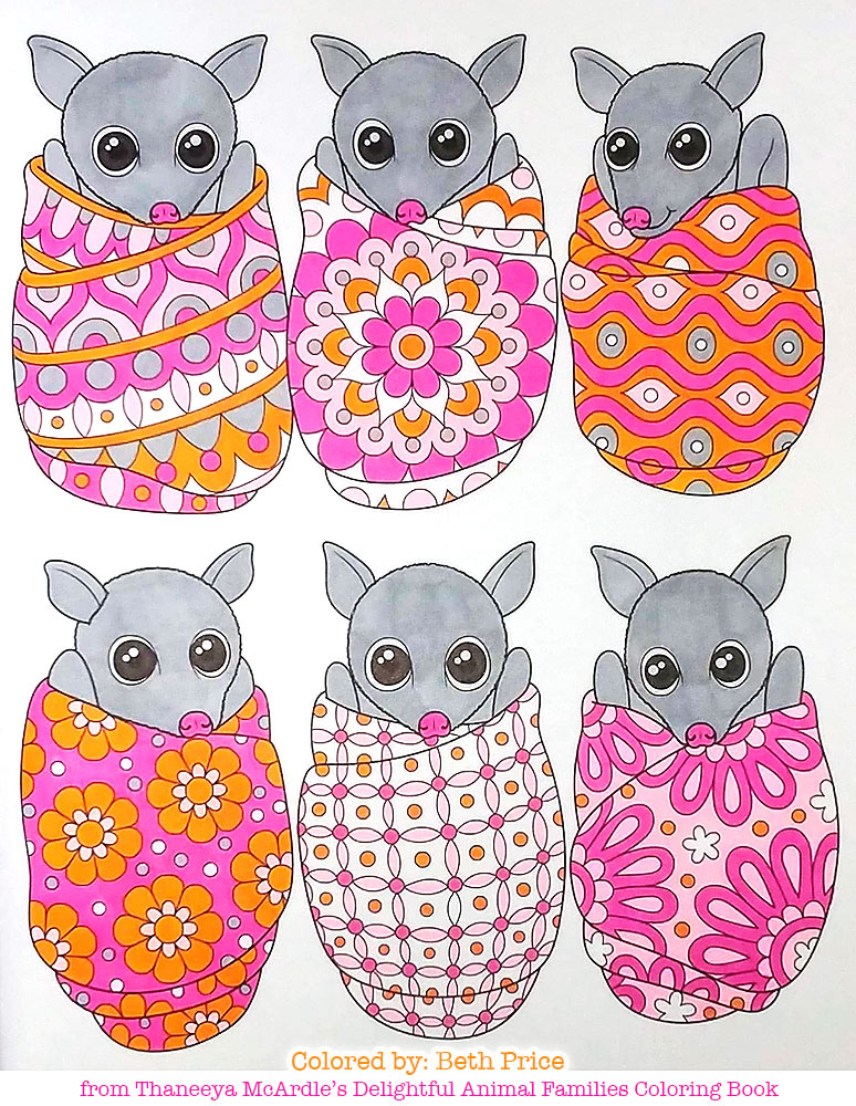 cuddly-bat-babies-coloring-page-by-thaneeya-mcardle.jpg