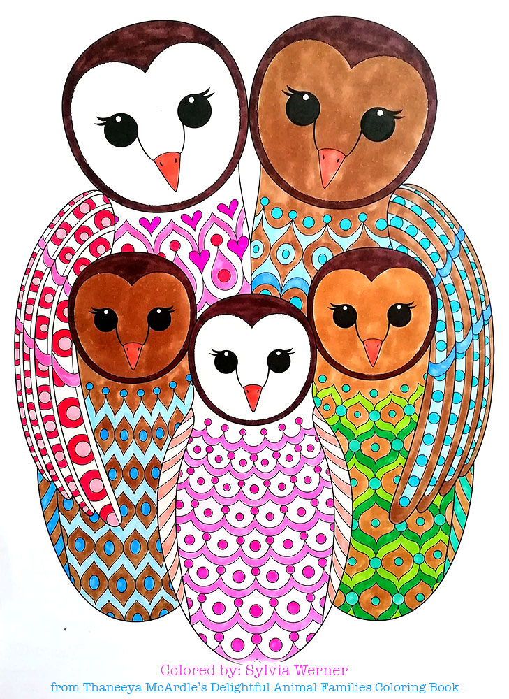 owl-family-coloring-page-by-thaneeya-mcardle.jpg