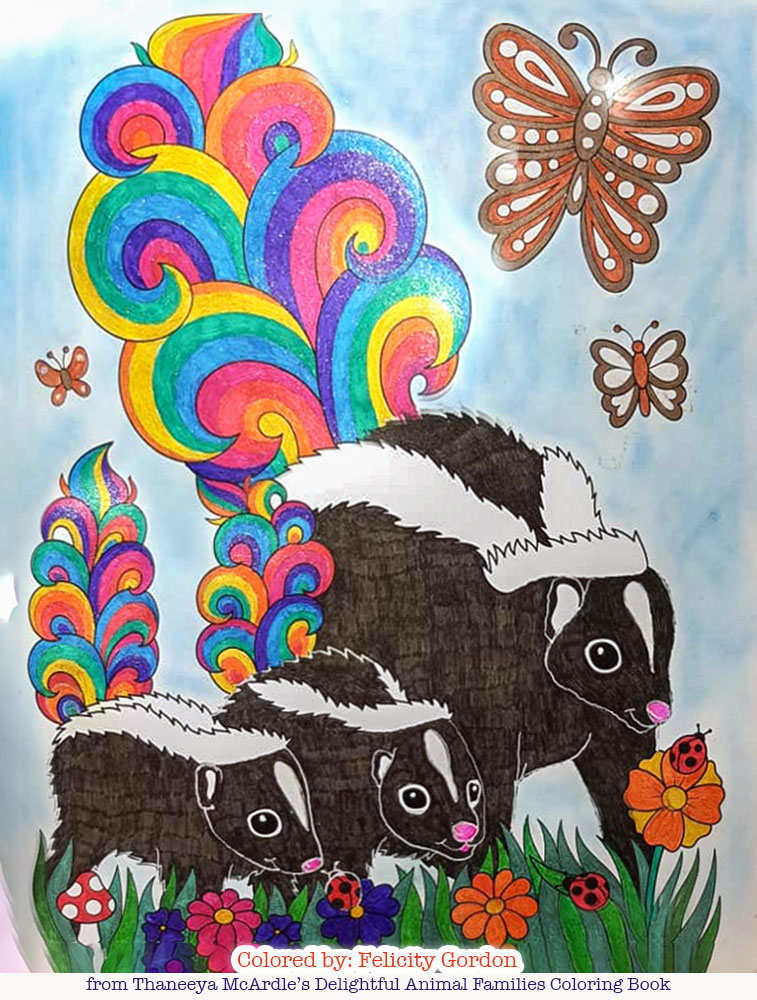 skunk-family-coloring-page-by-thaneeya-mcardle.jpg