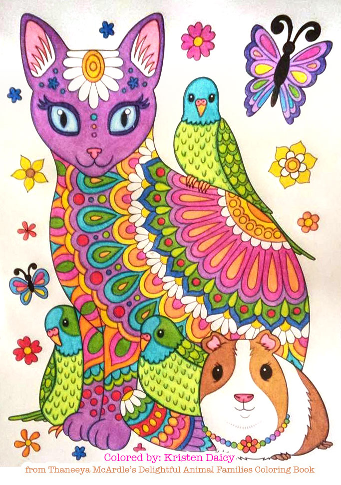 happy-pets-coloring-page-by-Thaneeya-McArdle.jpg