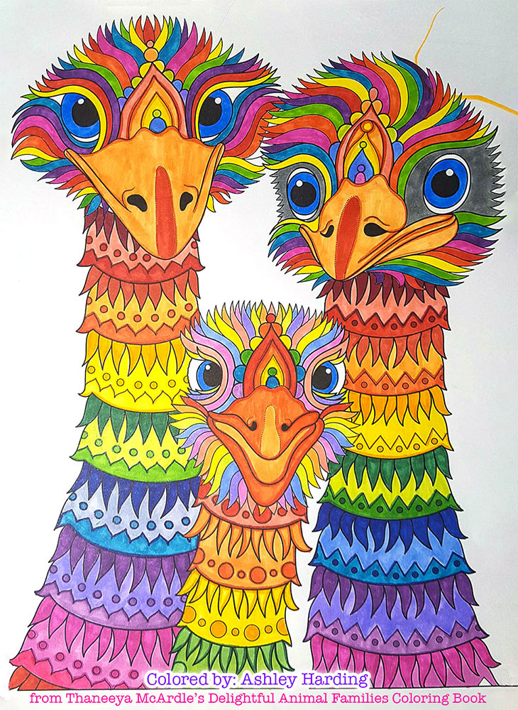 colorful-emus-coloring-page-by-thaneeya-mcardle.jpg