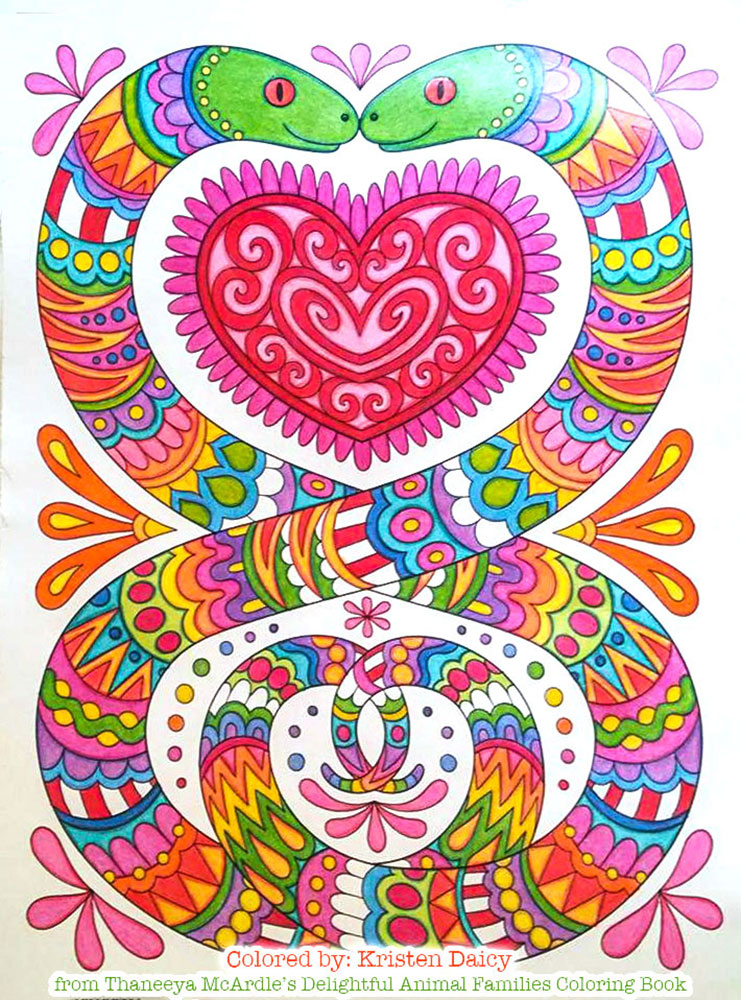 snakes-in-love-coloring-page-by-Thaneeya-McArdle.jpg