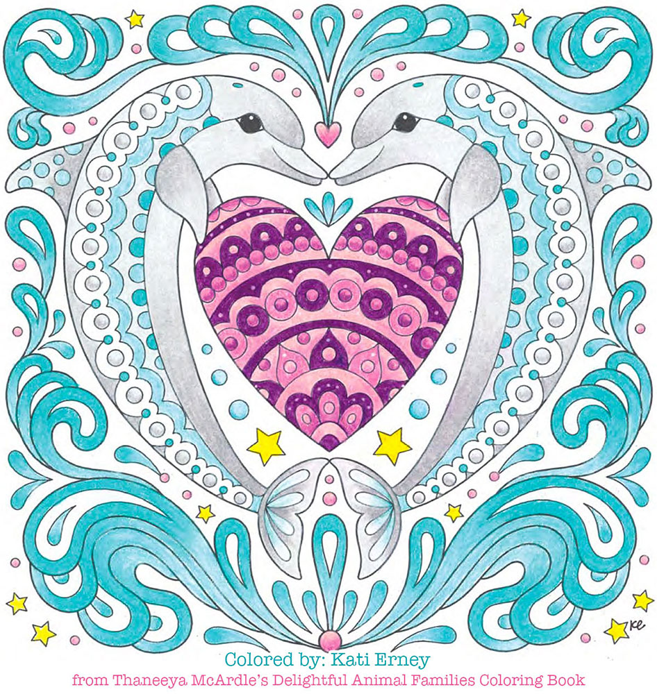 dolphins-in-love-coloring-page-by-Thaneeya-McArdle.jpg