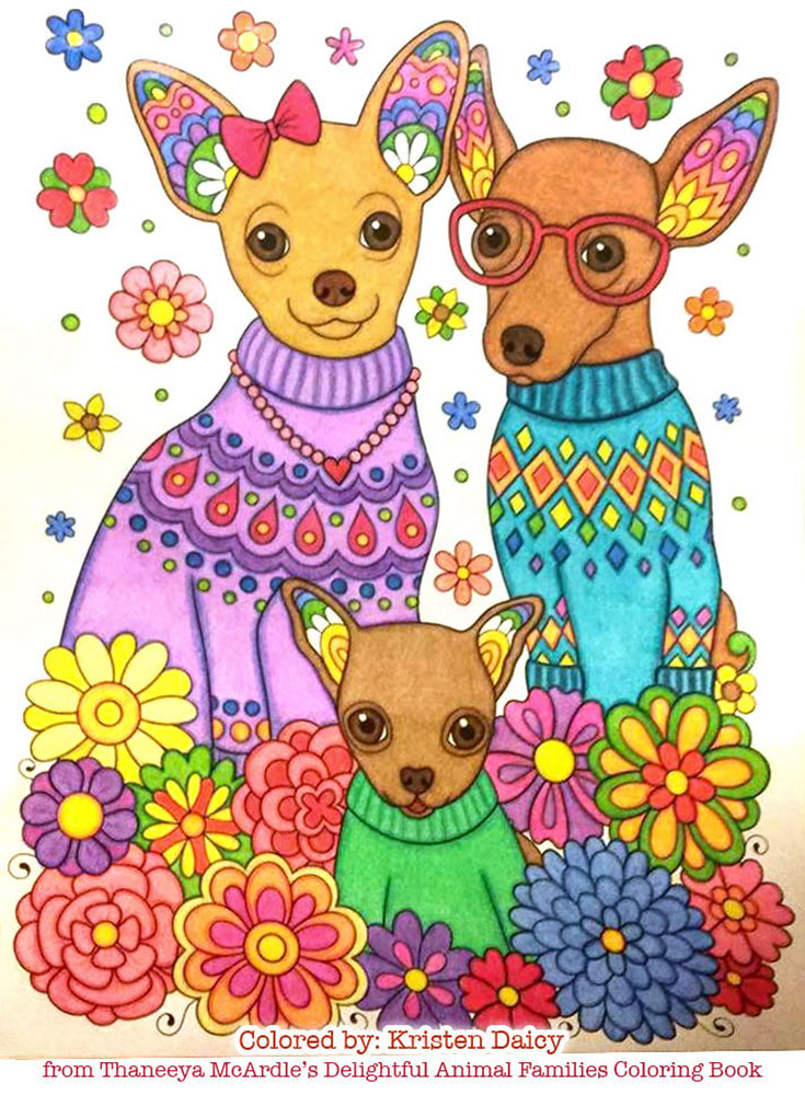 chihuahua-family-coloring-page-by-Thaneeya-McArdle.jpg