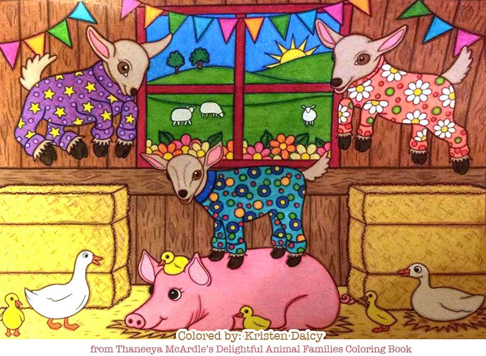 barn-party-coloring-page-by-Thaneeya-McArdle.jpg
