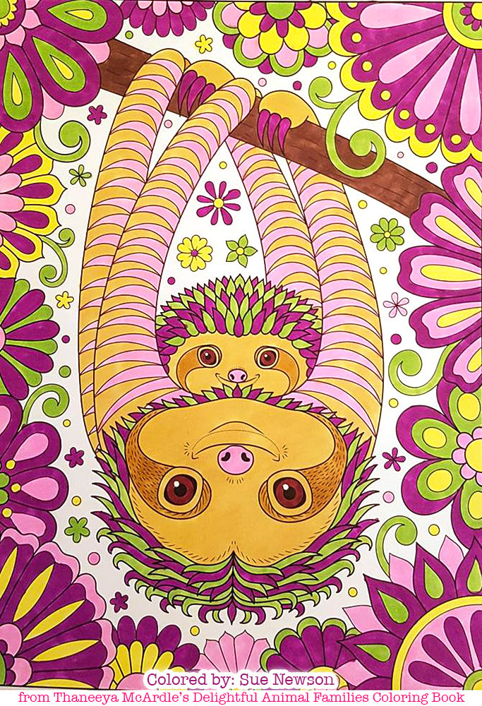 cute-sloth-and-baby-coloring-page-by-thaneeya-mcardle.jpg