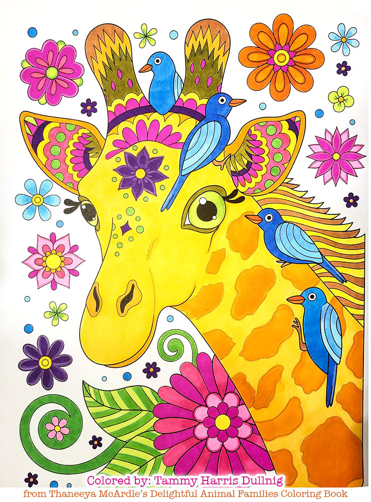 giraffe-and-bird-friends-coloring-page-by-thaneeya-mcardle.jpg