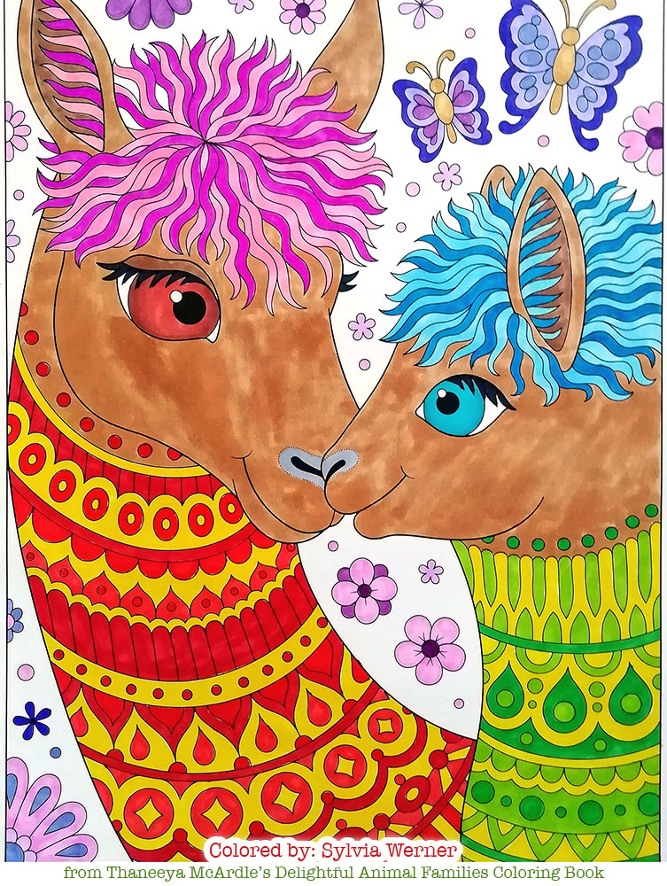 colorful-llamas-coloring-page-by-thaneeya-mcardle.jpg