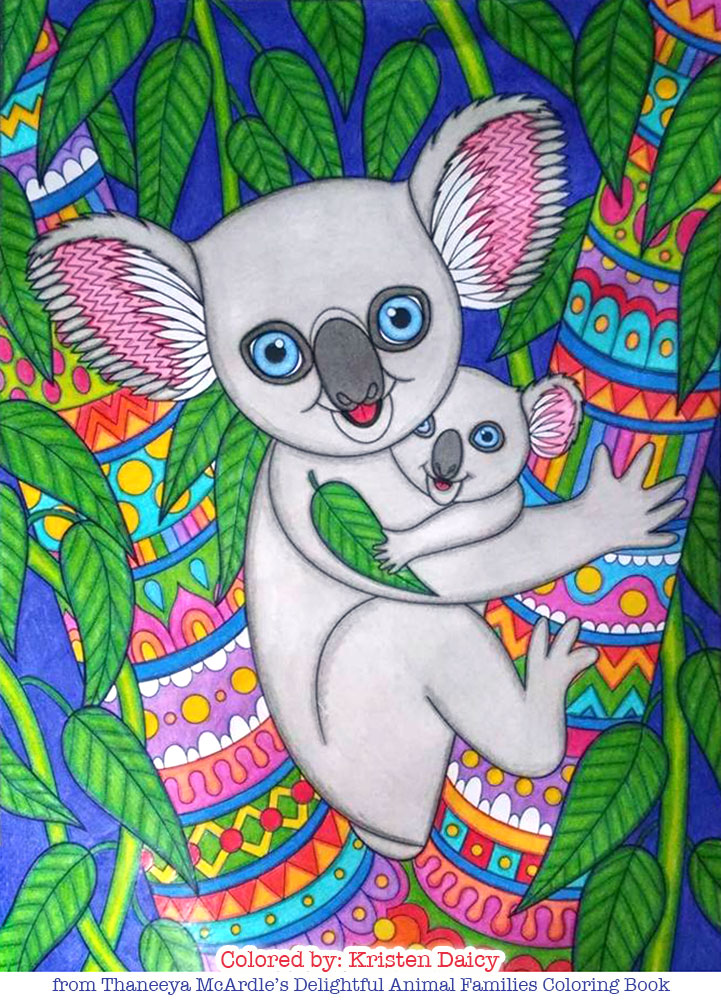 koalas-coloring-page-by-thaneeya-mcardle.jpg