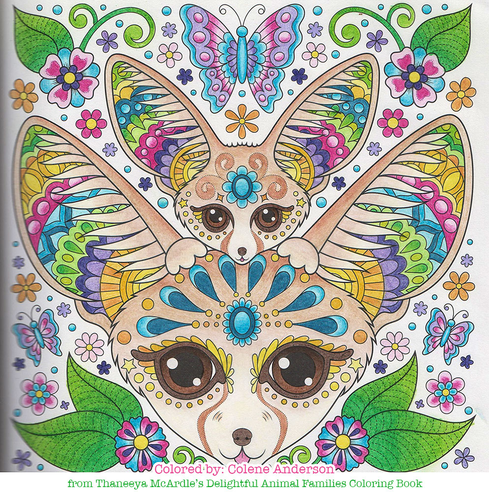 cute-fennec-foxes-coloring-page-by-thaneeya-mcardle.jpg