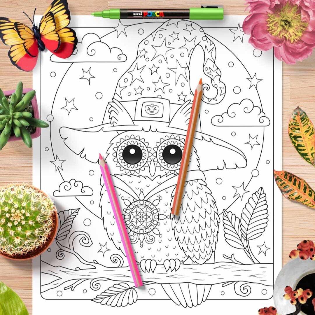 Thaneeya's Blog - Look Inside Thaneeya McArdle's World Of Art & Travel —  Thaneeya.com