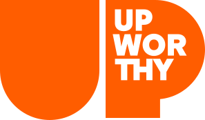 upworthy-logo-2015.png