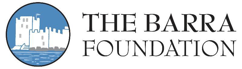 barra logo.jpg