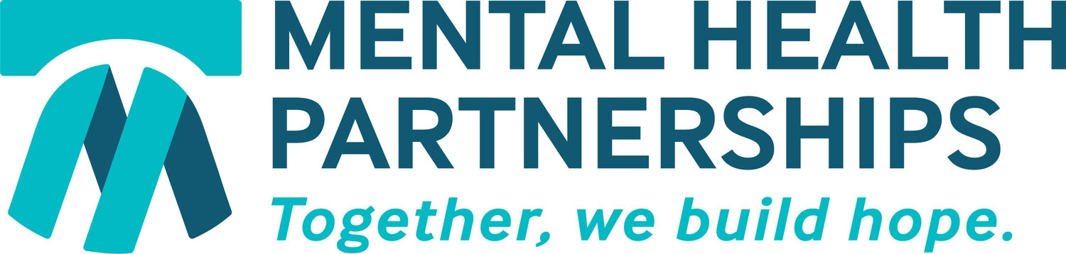 mental health partnerships logo.jpeg