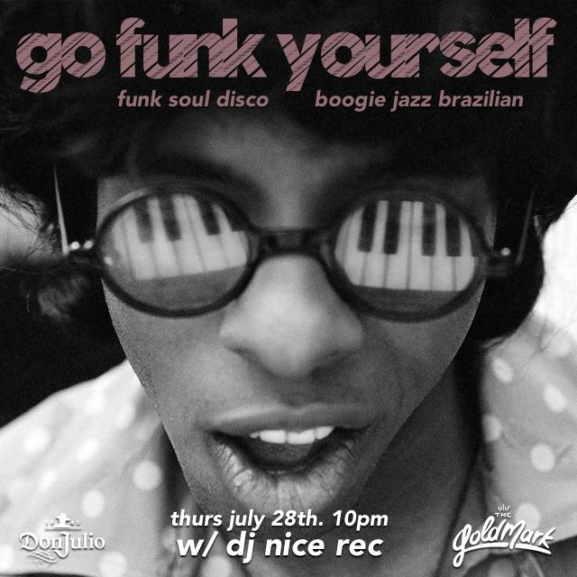 go funk yourself 7:16.jpg