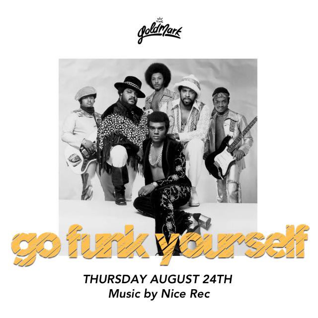 go funk yourself 8:14.jpg