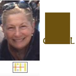 Tech-Tip-Carol5.png